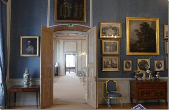 Château de Rondale (63)
