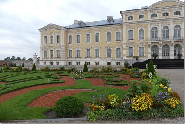 Château de Rondale (98)