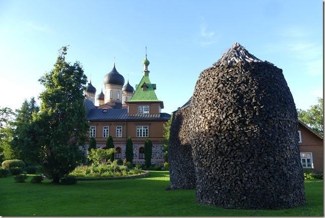 Couvent Estonie (16)
