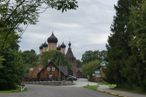 Couvent-Estonie-27.jpg