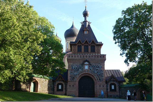 Couvent Estonie (7)