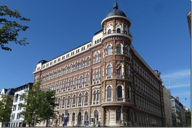 Helsinki (13)