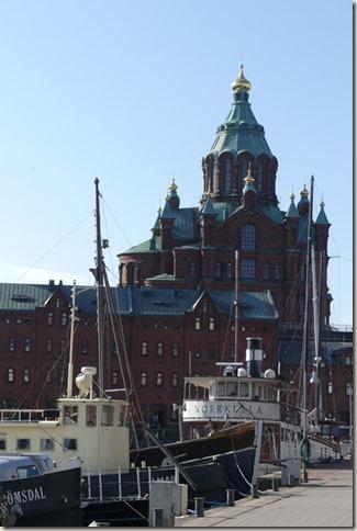 Helsinki (15)