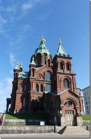 Helsinki (22)