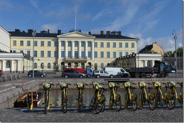 Helsinki (39)