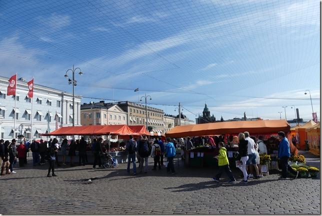 Helsinki (53)