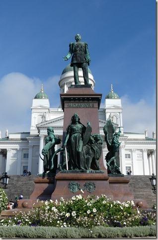 Helsinki (56)