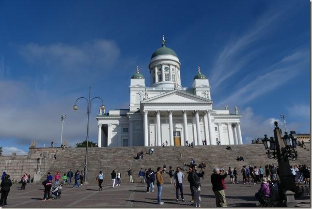 Helsinki (57)