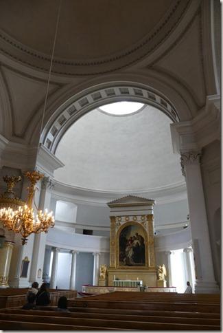 Helsinki (61)