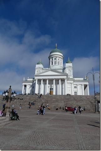Helsinki (67)