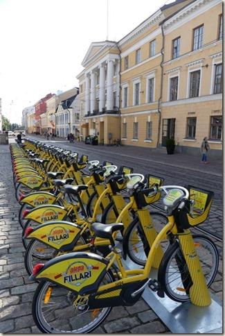 Helsinki (69)