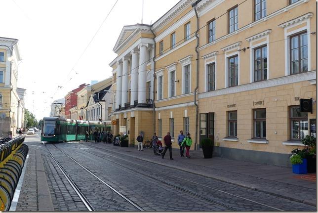 Helsinki (73)