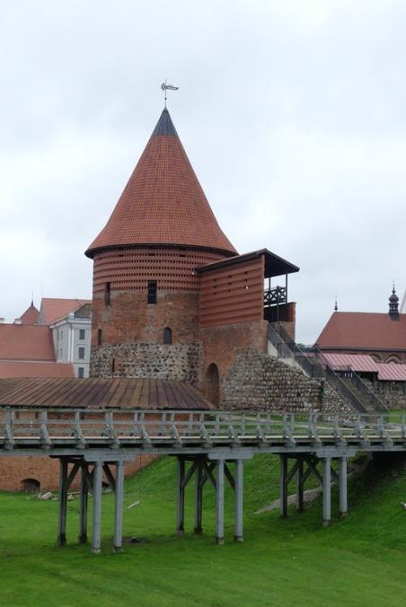 Kaunas-2.jpg