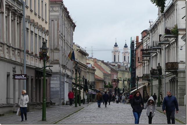 Kaunas (27)