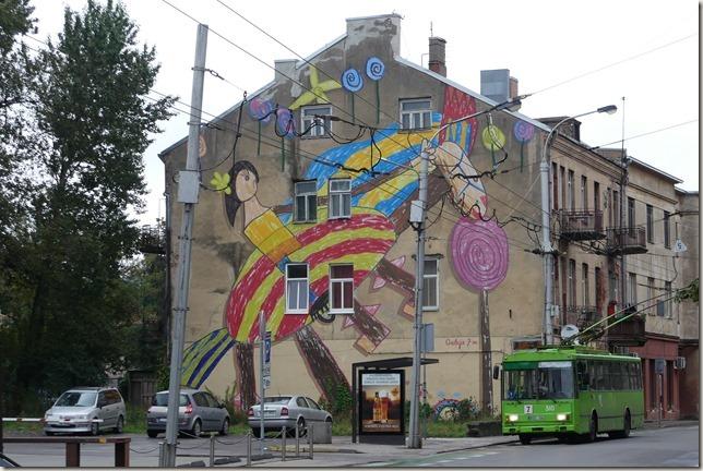 Kaunas (32)