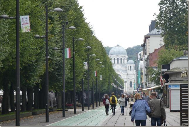 Kaunas (34)