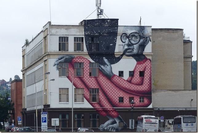 Kaunas (3)