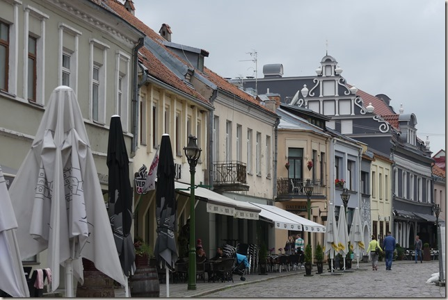Kaunas (62)