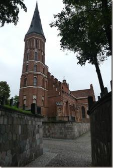 Kaunas-67_thumb.jpg