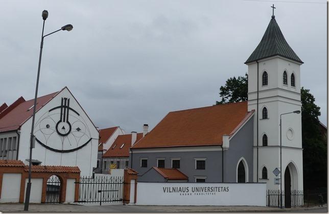 Kaunas (69)