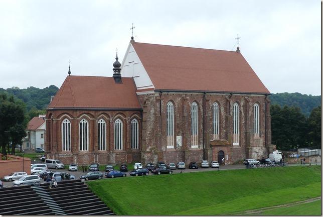Kaunas (6)