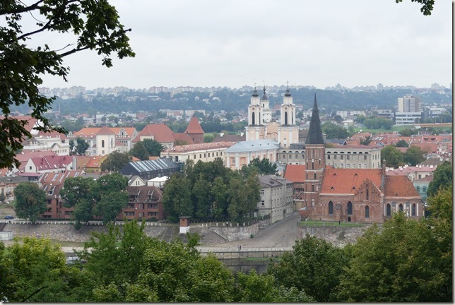 Kaunas (76)