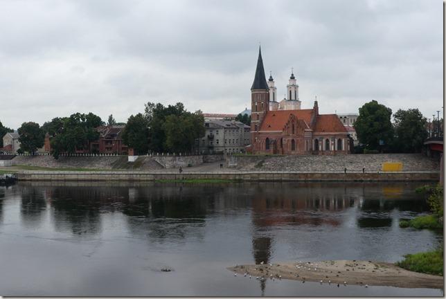 Kaunas (79)