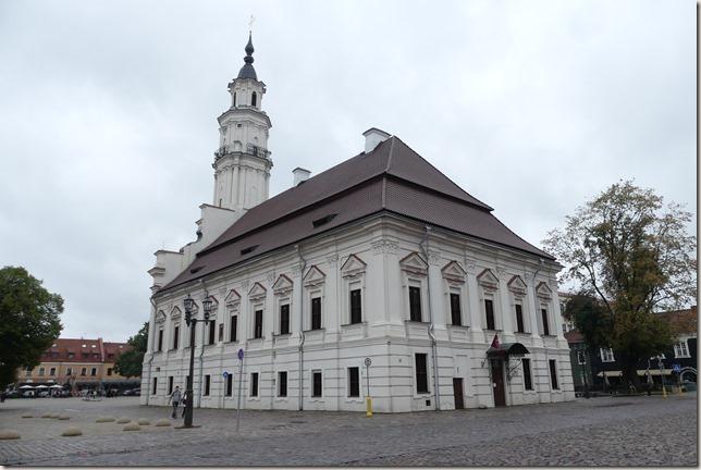 Kaunas (9)