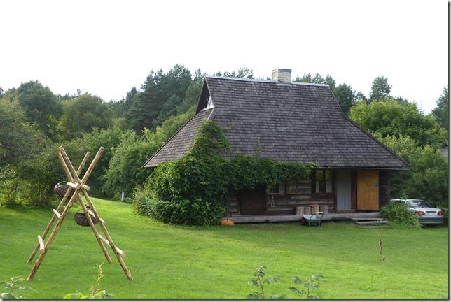 Parc Lahemaa (48)