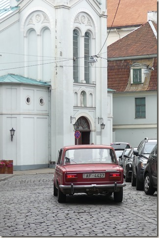 Riga (15)