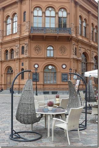 Riga (28)