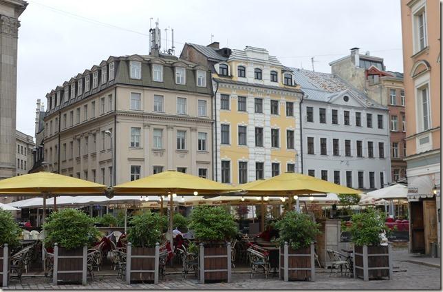 Riga (33)
