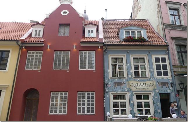 Riga (37)