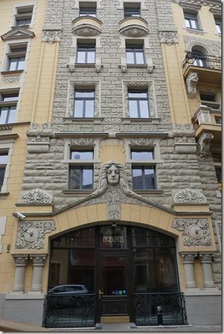 Riga (38)