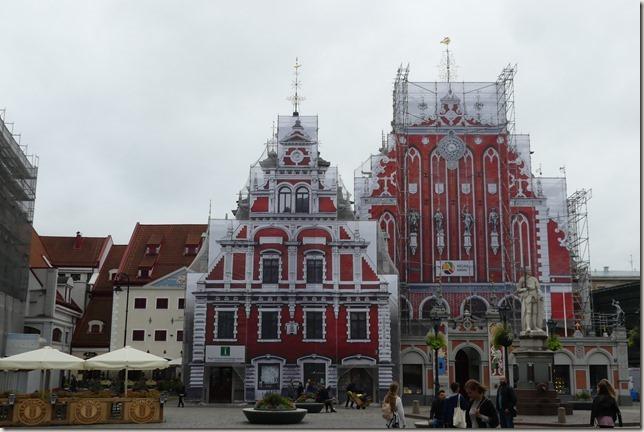 Riga (39)
