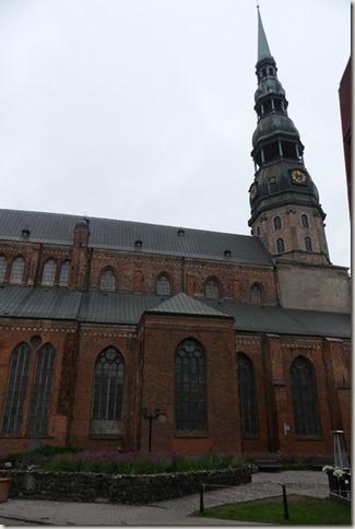 Riga (60)