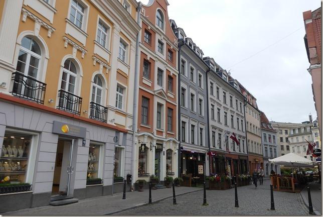 Riga (66)