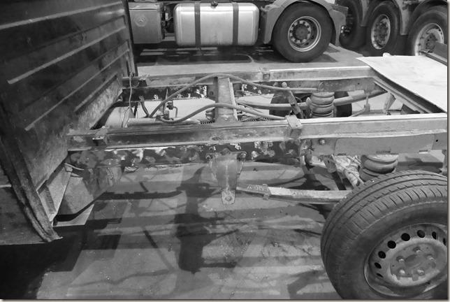 Réparation châssis (13)