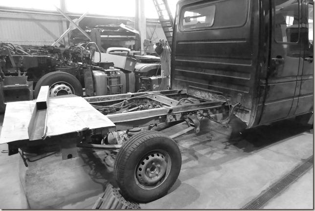 Réparation châssis (16)