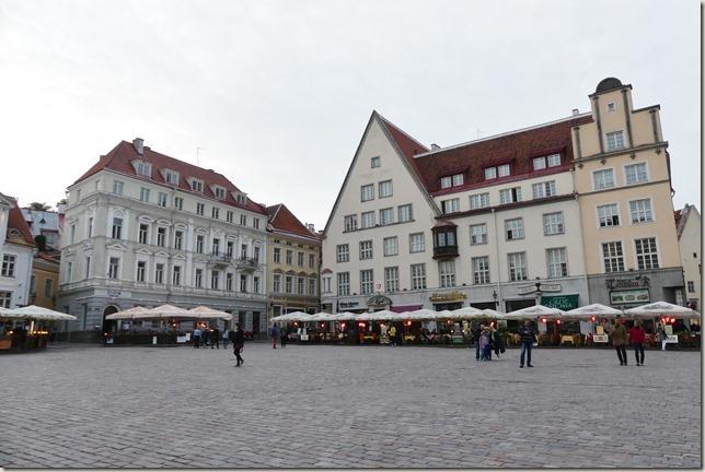 Tallinn (11)