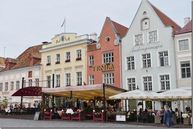 Tallinn (13)
