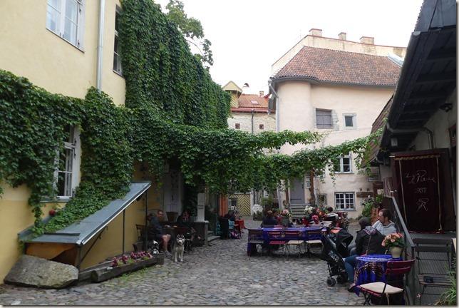 Tallinn (16)