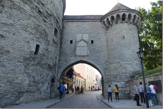 Tallinn (24)