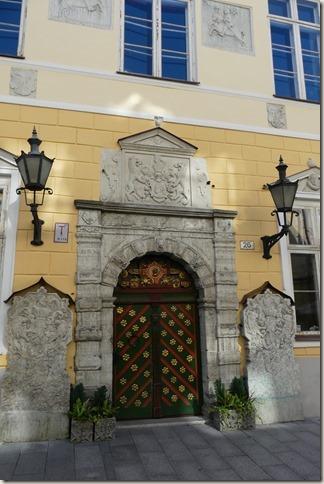 Tallinn (27)