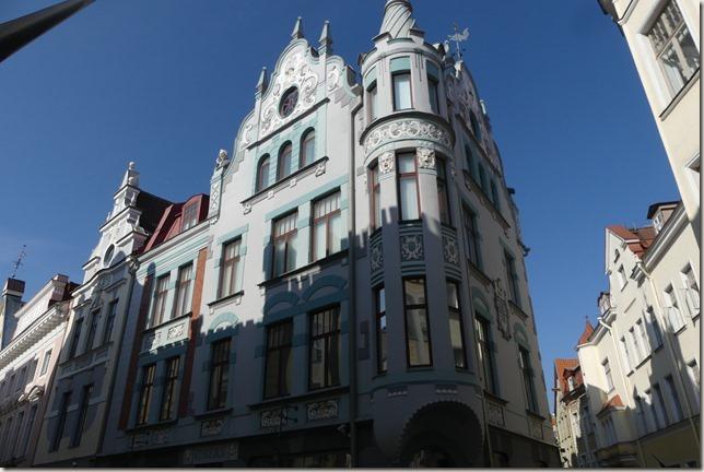 Tallinn (28)