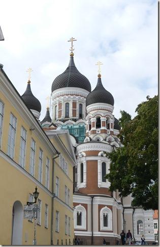 Tallinn (46)