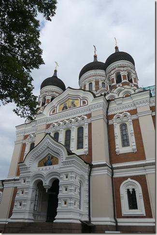 Tallinn (49)