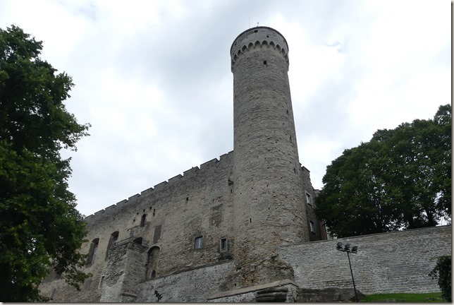 Tallinn (56)