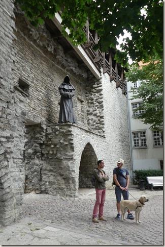 Tallinn (59)