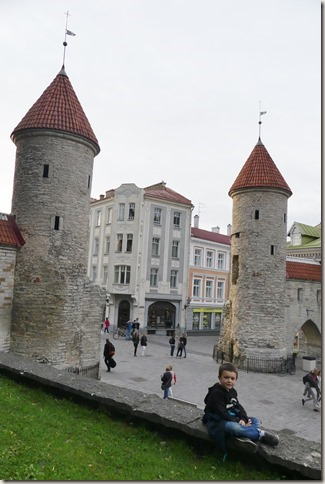 Tallinn (6)